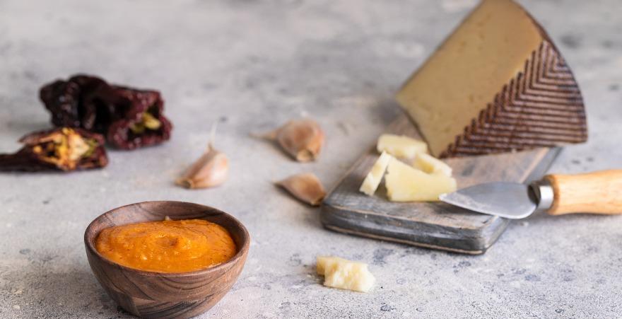 productos canarios gourmet